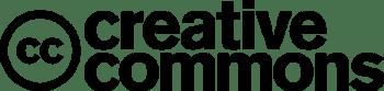 Creativ Commons loga