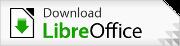 Ladda ner ett fritt och gratis kontorsprogram