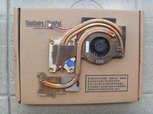 lenovo T61 heatsink